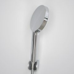 Aifol Luxury Bathroom High Pressure Water Saving Hand Shower Head