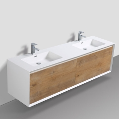 Aifol New Design Modern Bathroom Wash Basin 75