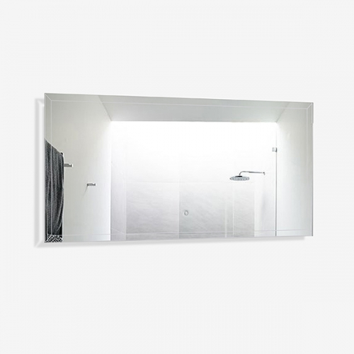 Aifol 48 Inch Large Bathroom Wall Cosmetic LED Makeup Mirror
